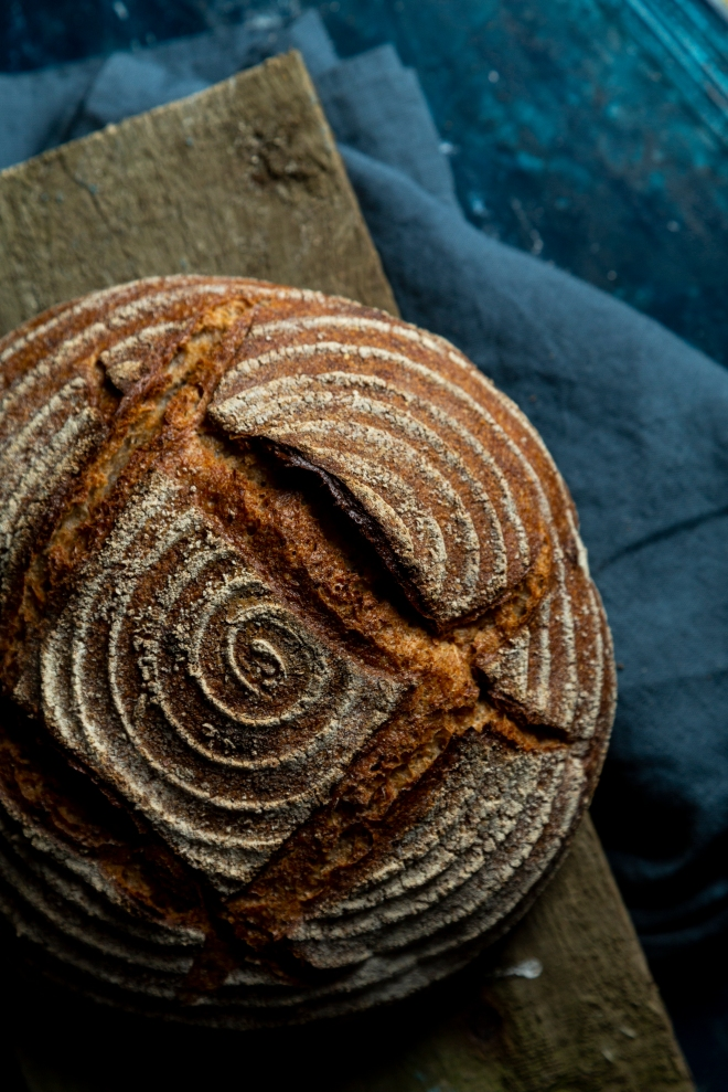 Bread-Nation-Photography-073 (3)