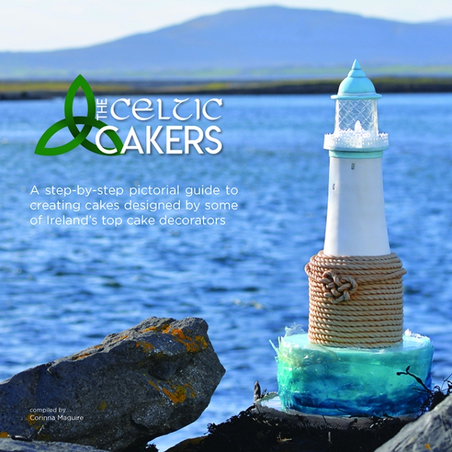Celtic-Cakers-Cover-700x700