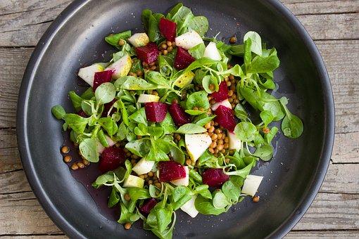 salad-1786327__340