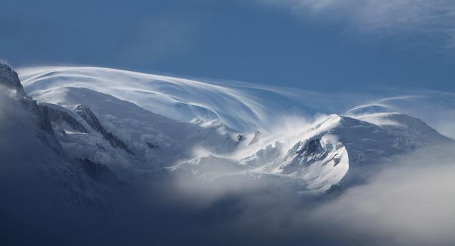 snow-3193865_1280